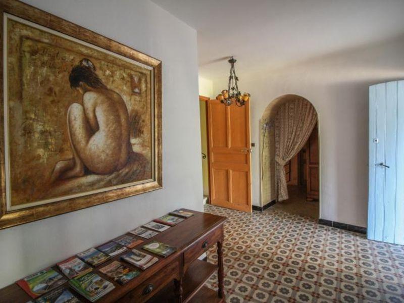 Vente maison / villa Uzes 575000€ - Photo 4