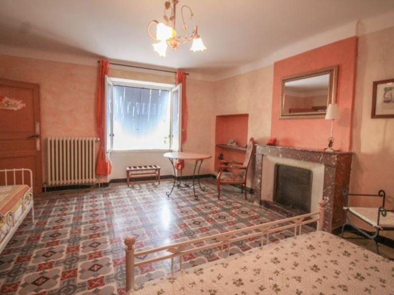Vente maison / villa Uzes 575000€ - Photo 8