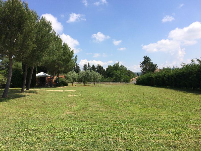 Vente maison / villa Eguilles 530000€ - Photo 1