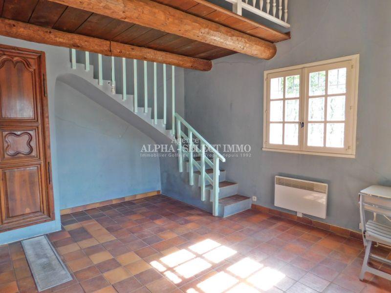 Sale house / villa Grimaud 490000€ - Picture 5