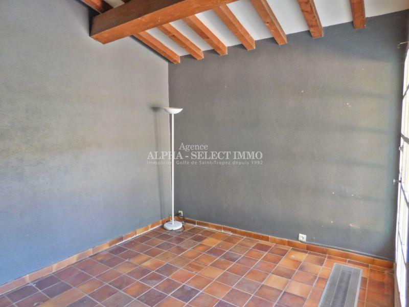 Vente maison / villa Grimaud 490000€ - Photo 6