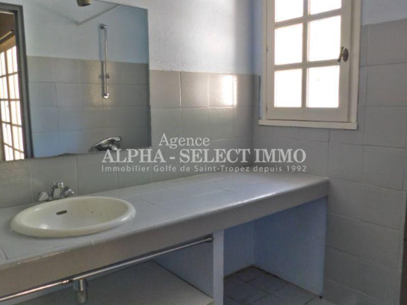 Sale house / villa Grimaud 490000€ - Picture 8