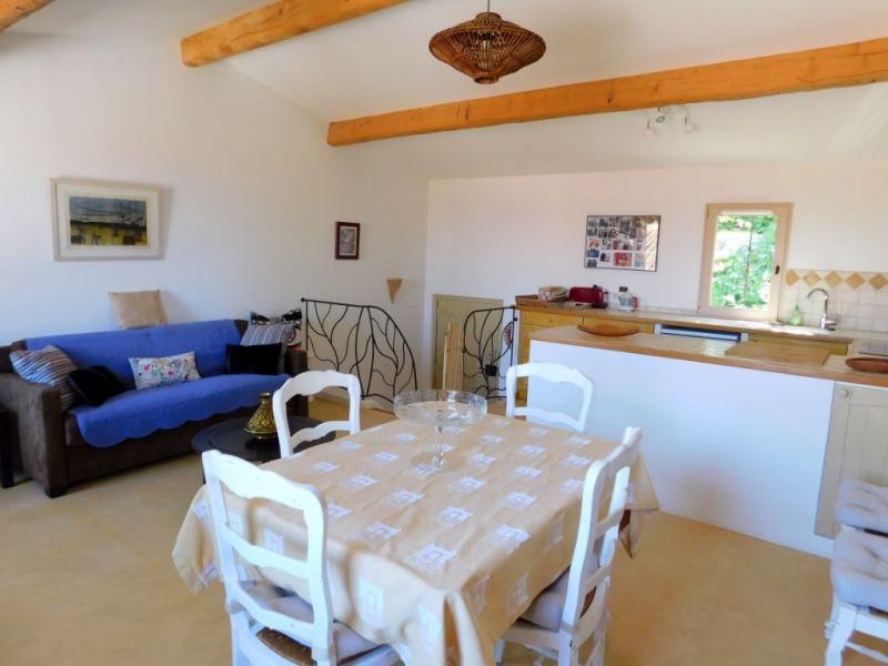 Vente maison / villa Grimaud 420000€ - Photo 2