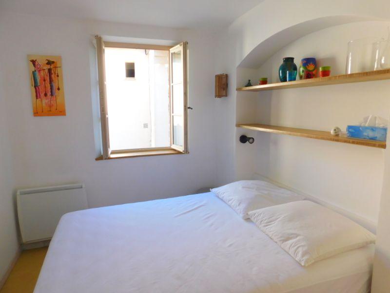 Vente maison / villa Grimaud 420000€ - Photo 4