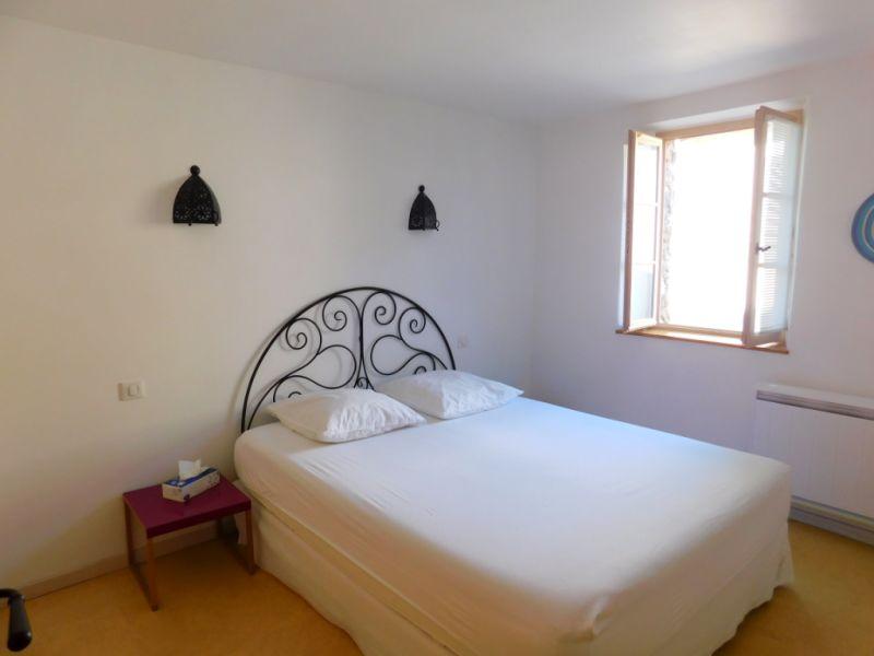 Vente maison / villa Grimaud 420000€ - Photo 5