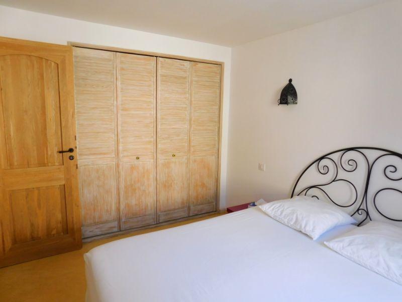 Vente maison / villa Grimaud 420000€ - Photo 6