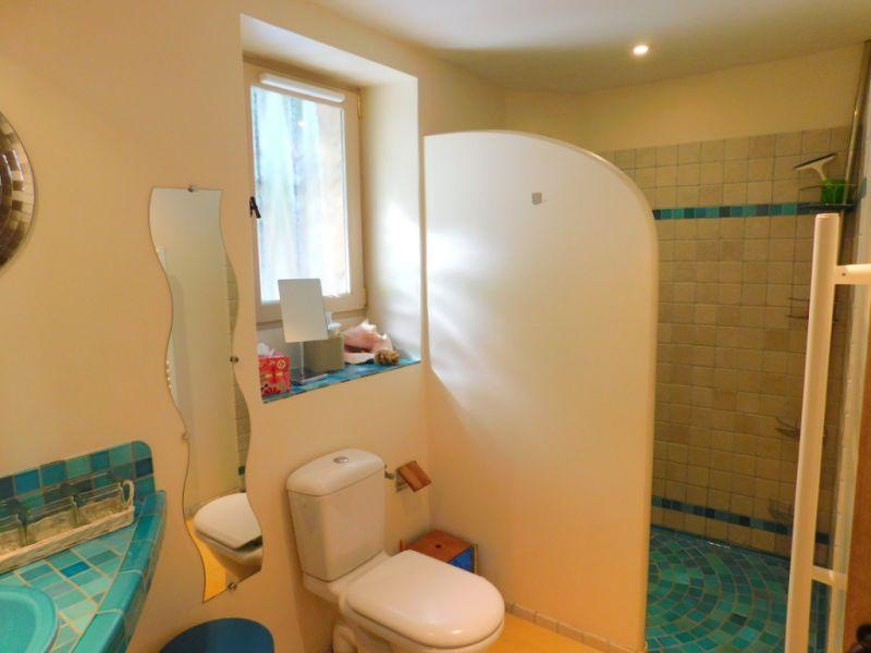 Vente maison / villa Grimaud 420000€ - Photo 7
