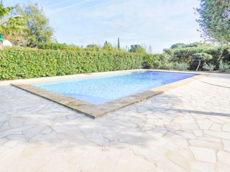 Sale house / villa Grimaud 1365000€ - Picture 2