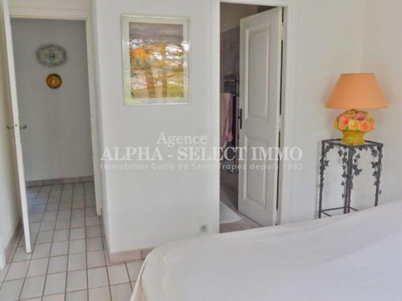 Sale house / villa Grimaud 1365000€ - Picture 12