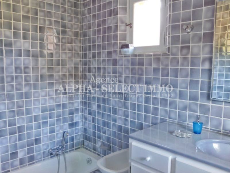 Sale house / villa Grimaud 1365000€ - Picture 13