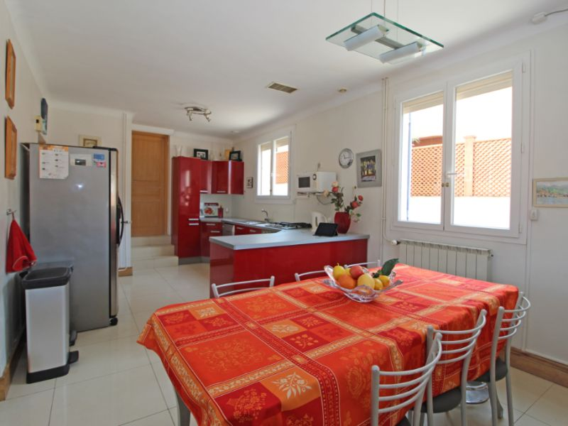 Vente maison / villa Collioure 725 000€ - Photo 4