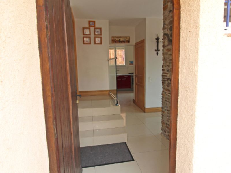 Vente maison / villa Collioure 725 000€ - Photo 10