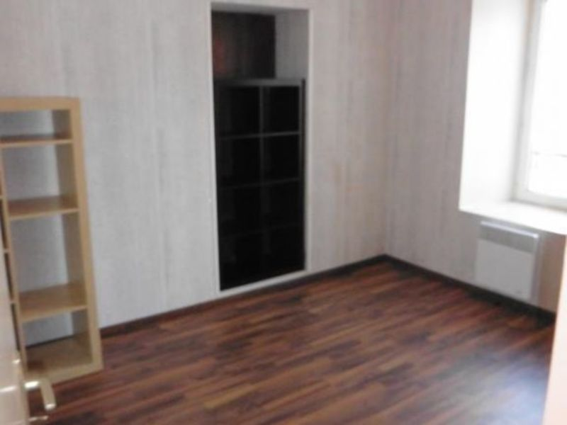 Location appartement Lannilis 420€ CC - Photo 3
