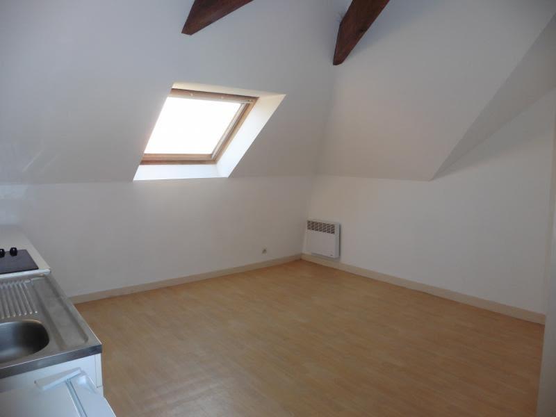 Location appartement Lannilis 315€ CC - Photo 2