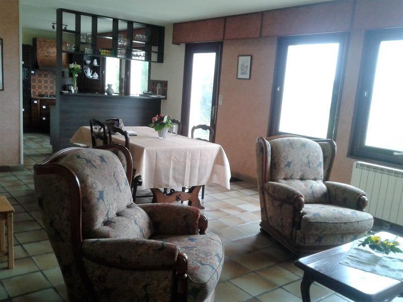 Location maison / villa Landeda 760€ CC - Photo 3