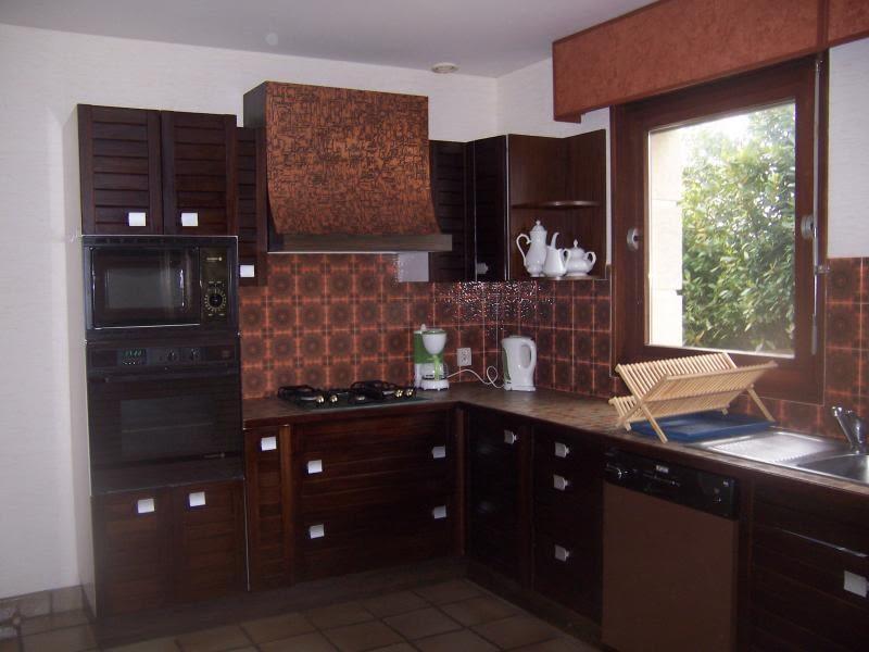 Location maison / villa Landeda 760€ CC - Photo 4