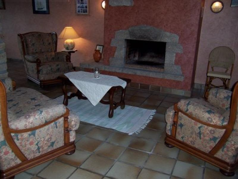Location maison / villa Landeda 760€ CC - Photo 5