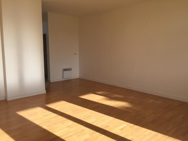 Vente appartement Landeda 148000€ - Photo 2