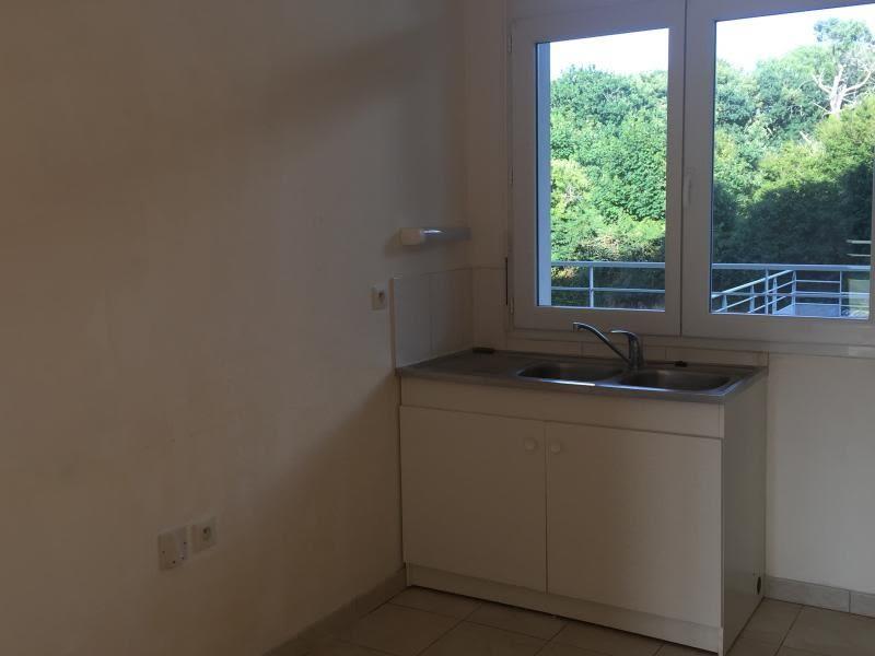Vente appartement Landeda 148000€ - Photo 3