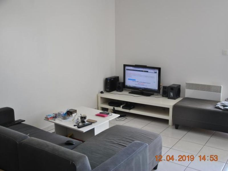 Vente appartement Lannilis 113 000€ - Photo 6