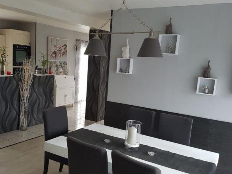 Vente maison / villa Coat meal 174000€ - Photo 3