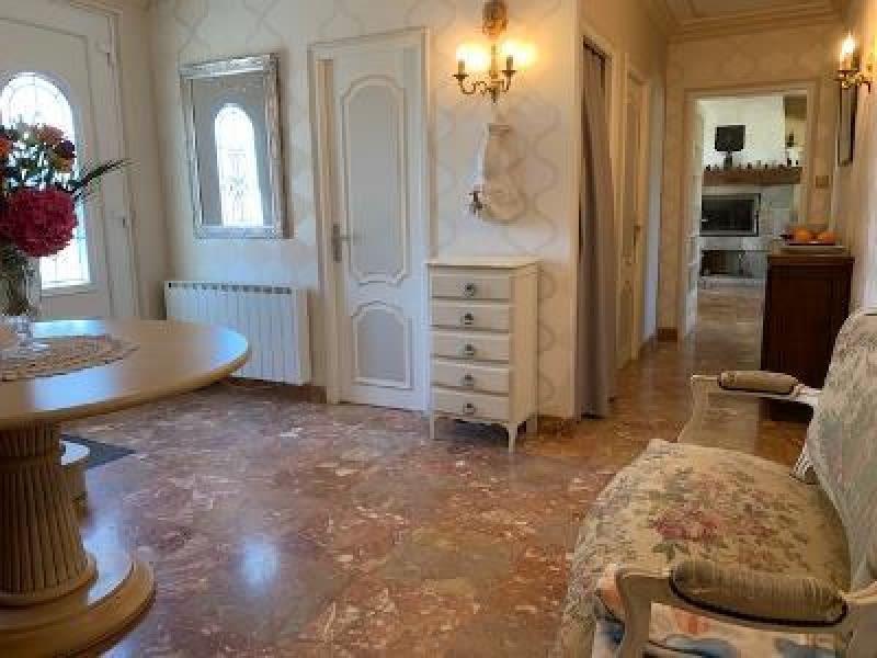 Sale house / villa Plouguerneau 302000€ - Picture 7