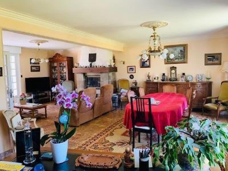 Sale house / villa Plouguerneau 302000€ - Picture 8