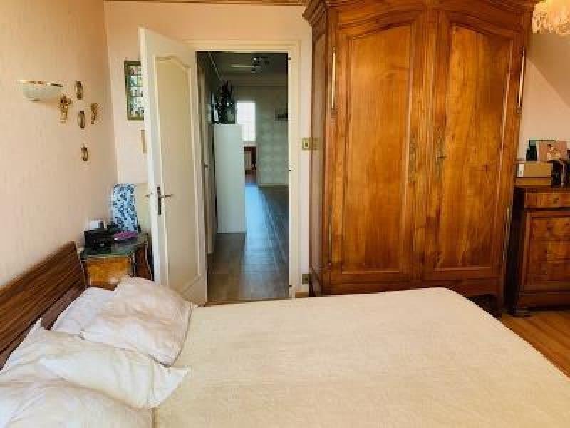 Sale house / villa Plouguerneau 302000€ - Picture 9