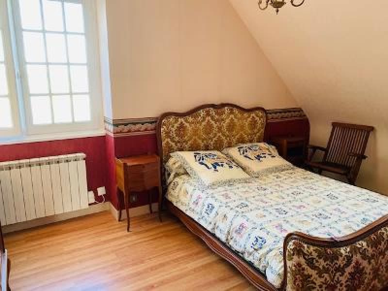 Sale house / villa Plouguerneau 302000€ - Picture 10