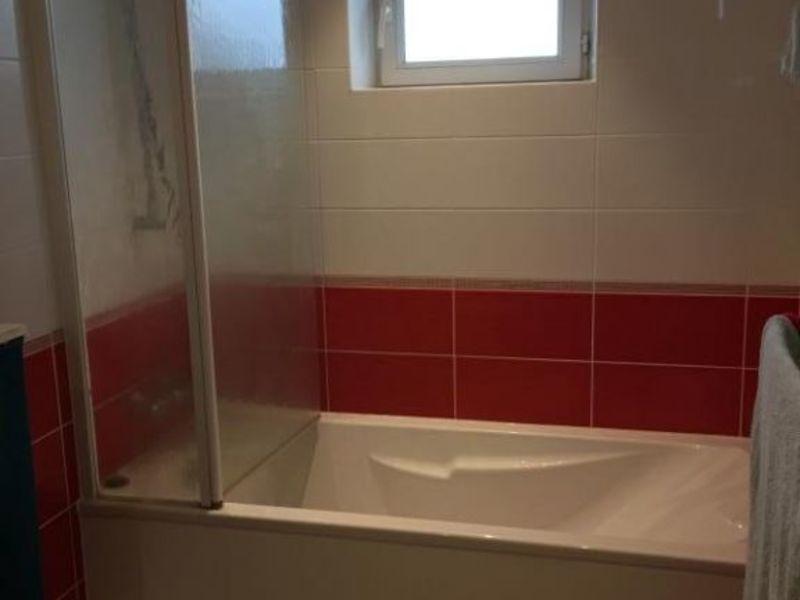 Sale house / villa Lannilis 148000€ - Picture 7