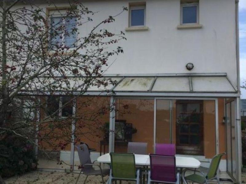 Sale house / villa Lannilis 148000€ - Picture 10