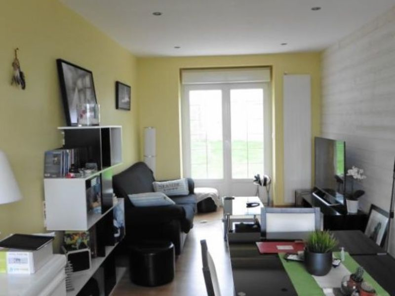 Vente maison / villa Landeda 260000€ - Photo 3