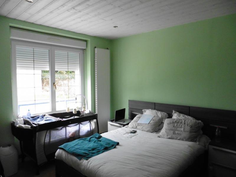 Vente maison / villa Landeda 260000€ - Photo 4