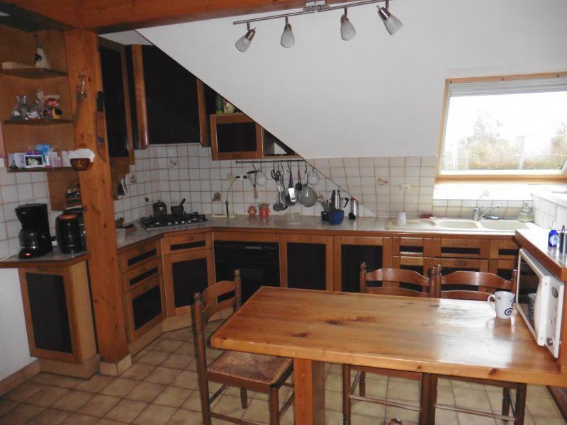 Sale house / villa Landeda 219900€ - Picture 3