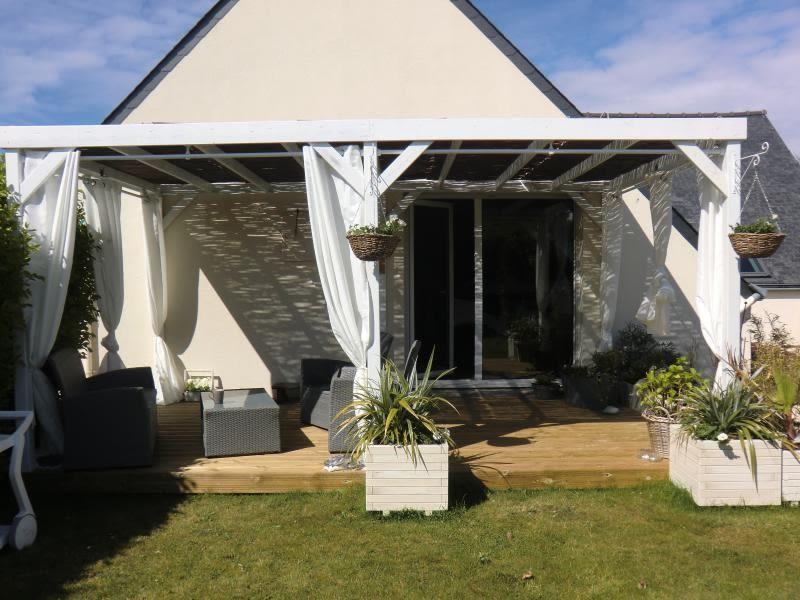 Sale house / villa Landeda 219900€ - Picture 8