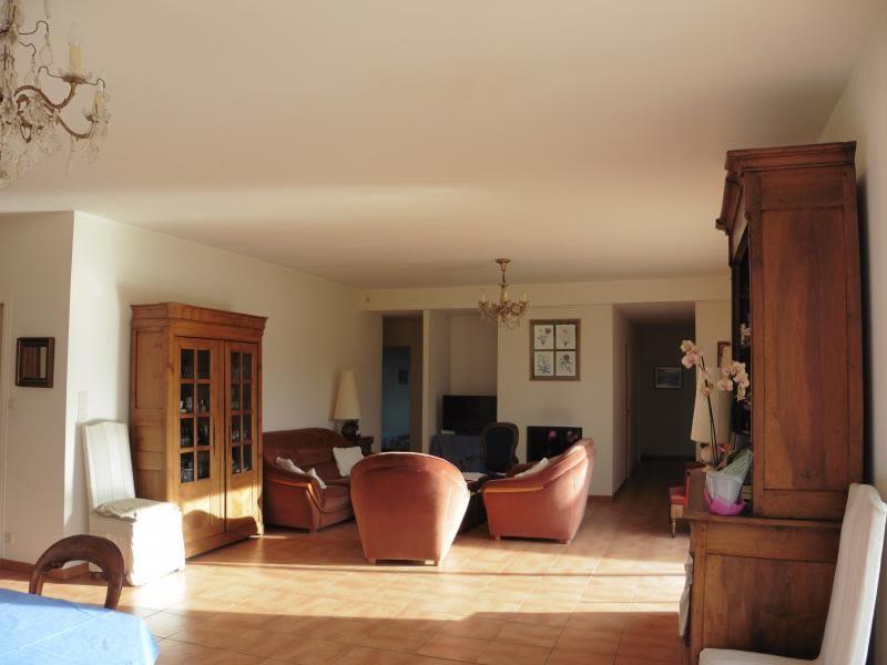 Vente maison / villa Lannilis 332000€ - Photo 2