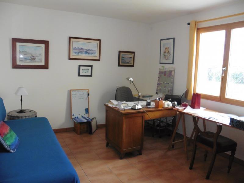 Vente maison / villa Lannilis 332000€ - Photo 5