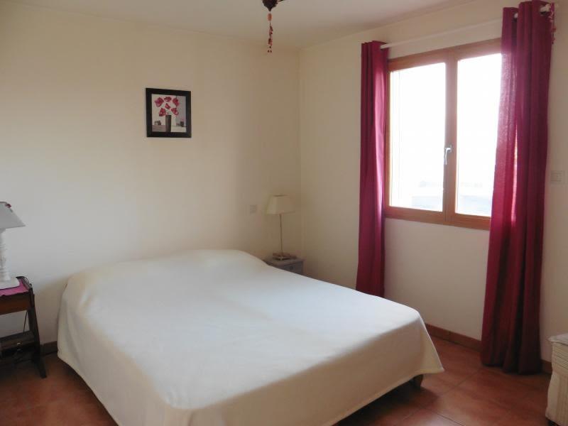 Vente maison / villa Lannilis 332000€ - Photo 6