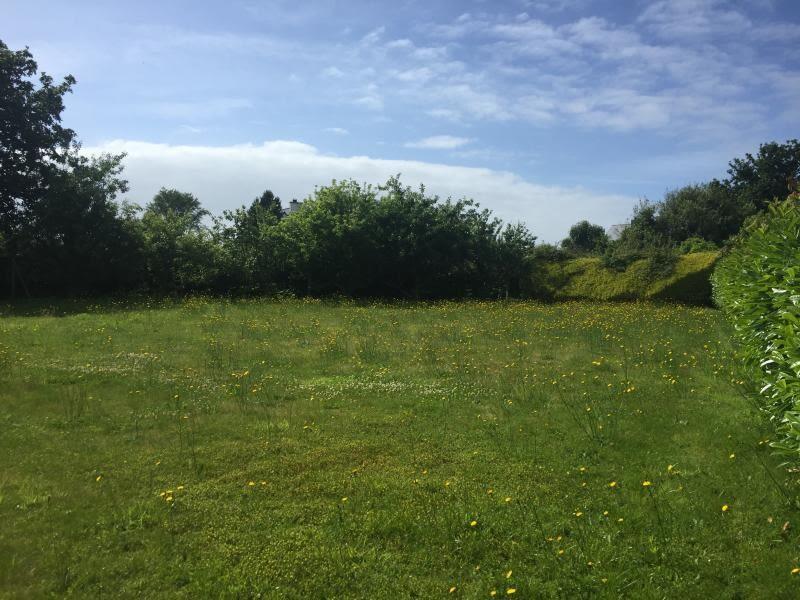 Vente terrain Lannilis 75000€ - Photo 1