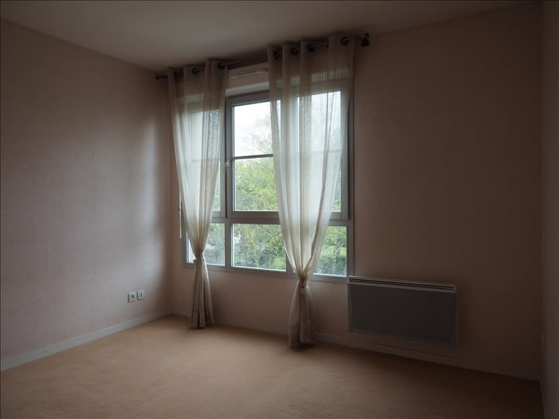 Rental apartment Bayeux 550€ CC - Picture 4