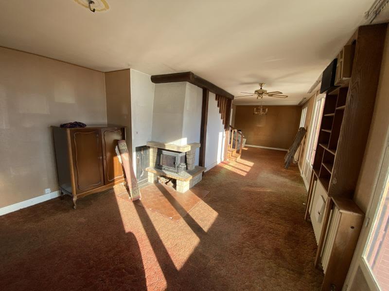 Vente maison / villa Le touvet 390000€ - Photo 3