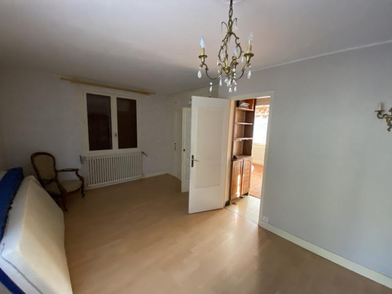 Vente maison / villa Le touvet 390000€ - Photo 5