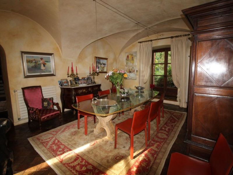 Vente maison / villa Moirans 630000€ - Photo 4