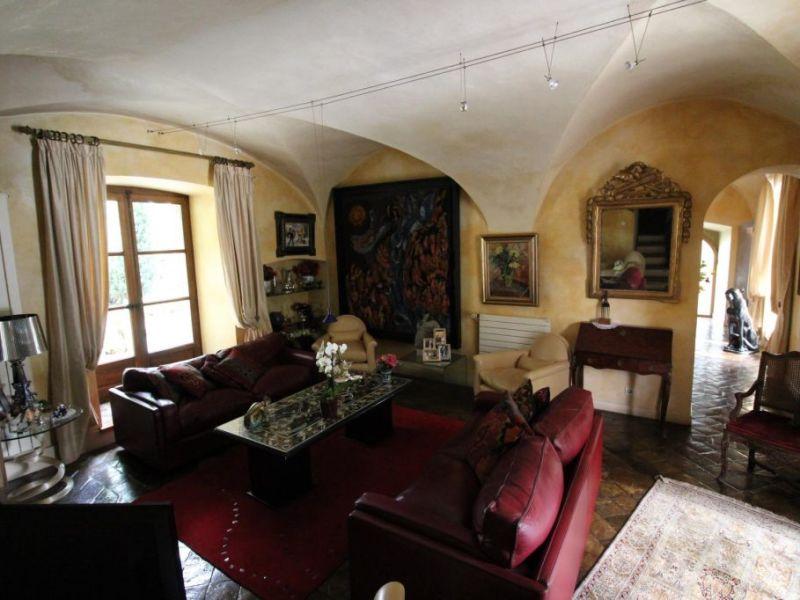 Vente maison / villa Moirans 630000€ - Photo 5