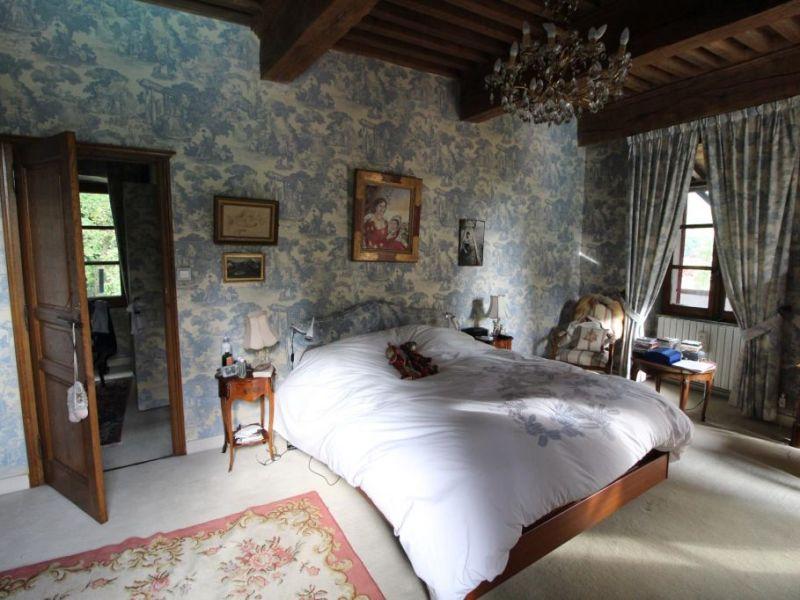 Vente maison / villa Moirans 630000€ - Photo 6