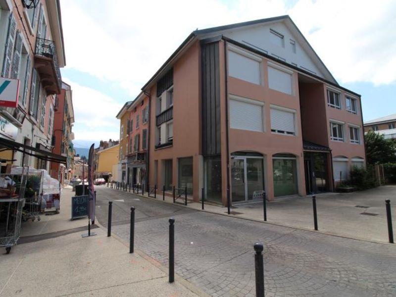 Locação escritório Voiron 550€ HC - Fotografia 2