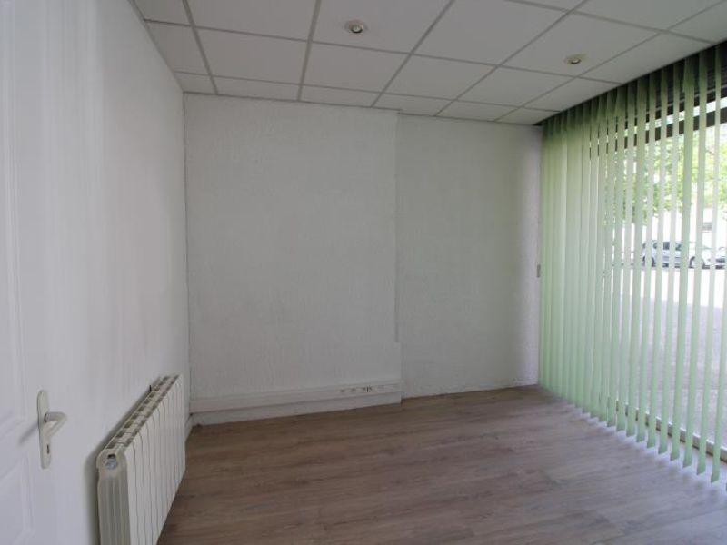 Locação escritório Voiron 550€ HC - Fotografia 3