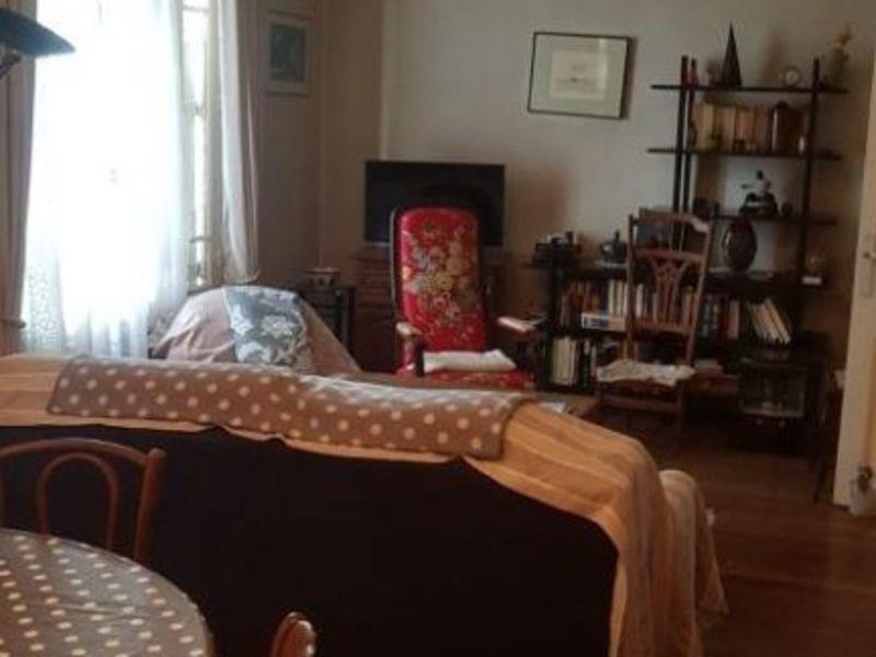 Sale house / villa St arnoult en yvelines 475000€ - Picture 2