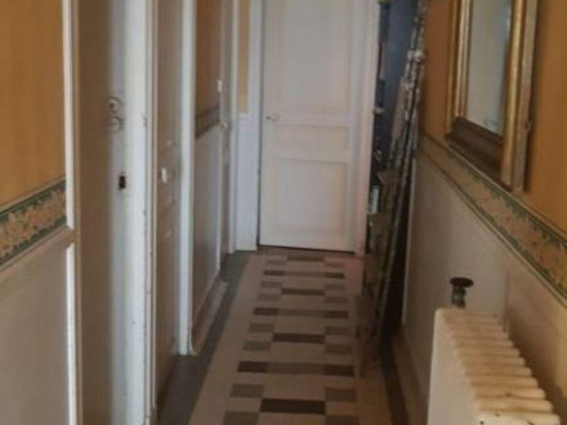 Sale house / villa St arnoult en yvelines 475000€ - Picture 3