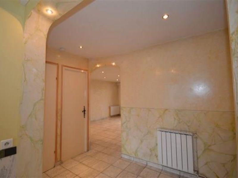 Vente appartement Grenoble 115000€ - Photo 3
